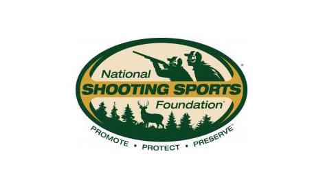 nssf-logo-copy