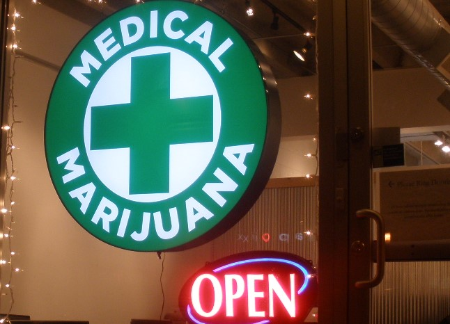 discount_medical_marijuana_-_2