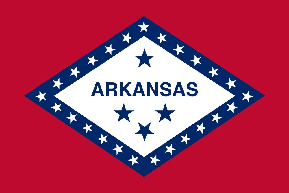 flag_of_arkansas
