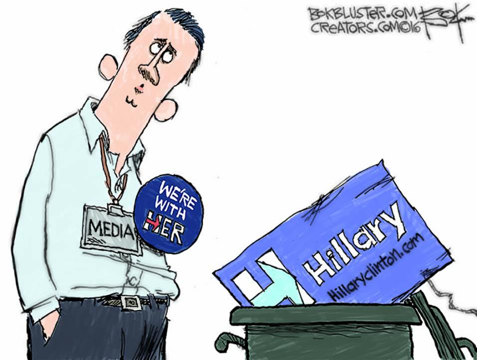 bok-media