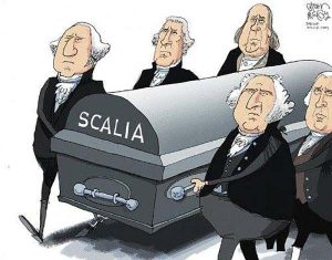 scalia-cartoon-1132x670