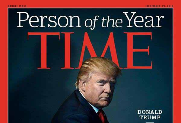 trump teaser person of year