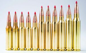 2017 Black Hills pistol, rifle loads - TheGunMag - The