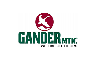logo-gander-mountain