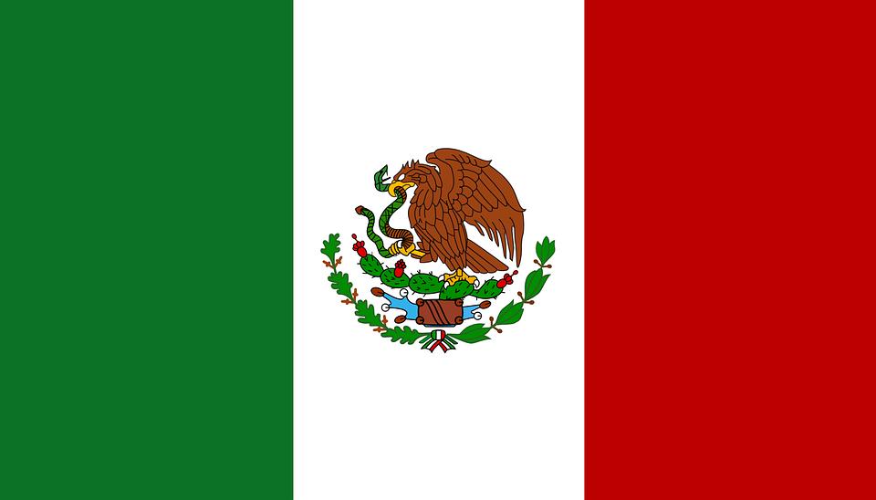 mexico-26989_960_720