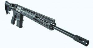 American Tactical 410_1