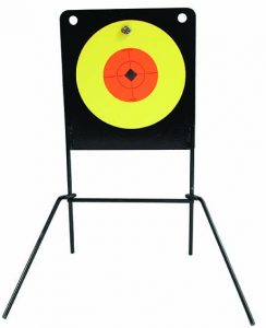 The Spoiler Alart is just one of the many new target accessories from Birchwood Case.