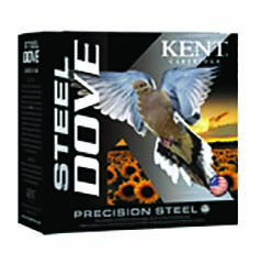 Kent Steel Dove