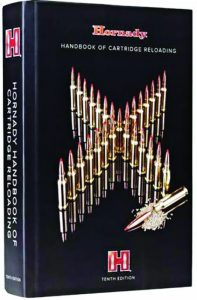Hornady-10th-Edition