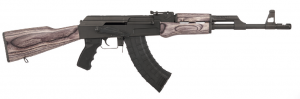 Century Arms 39 Classic AK rifle in 7.62x39